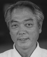 M° Hirokazu Kobayashi