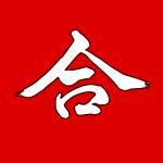 AI - Aikido