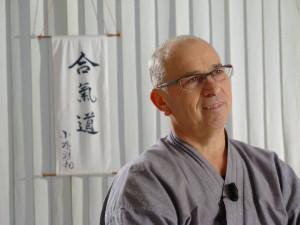 Maestro Savegnago Giampietro