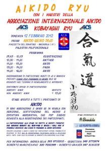 aikidoryu_12_02_2012_geikodojo_bren