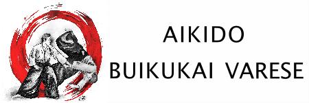 Aikido Buikukai Varese